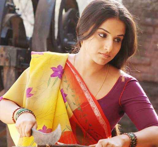 Vidya-balan-desi-girl