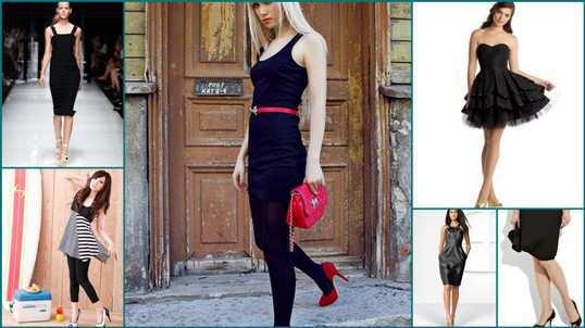 black-dress-shoes