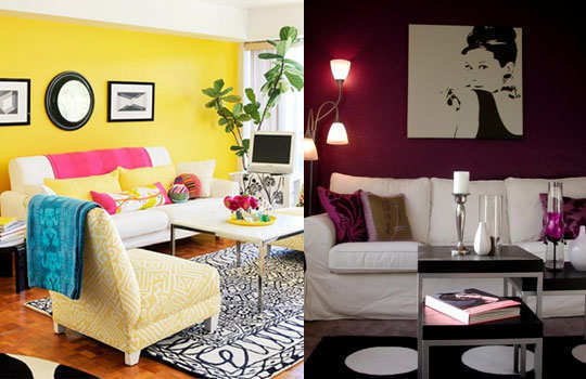 doll-up-living-room-10