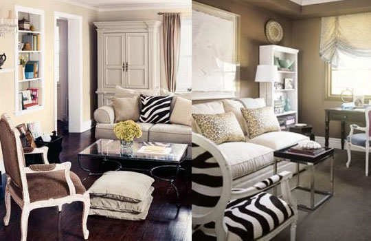 doll-up-living-room-5