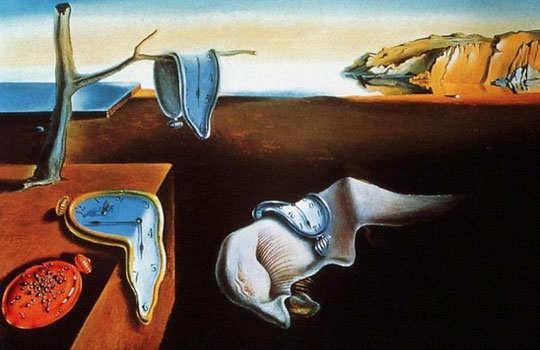 famous-painters-4