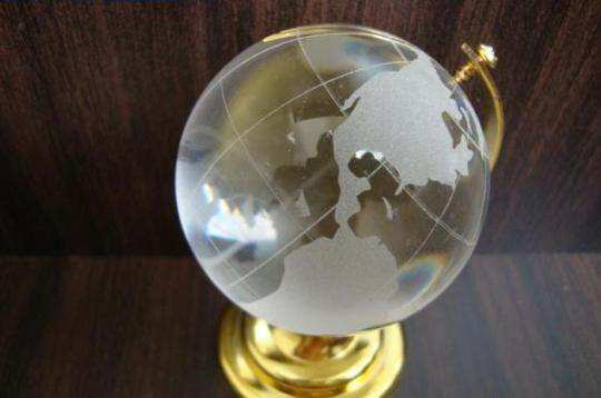 fengshui-globe
