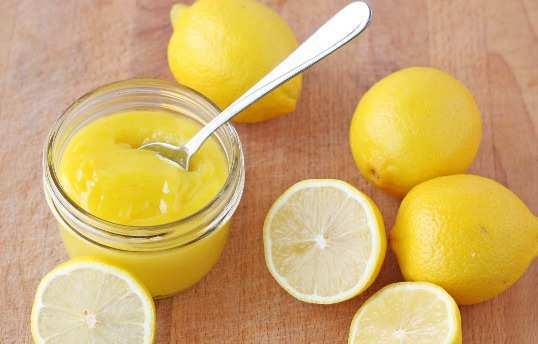 lemon-curd-gram-flour