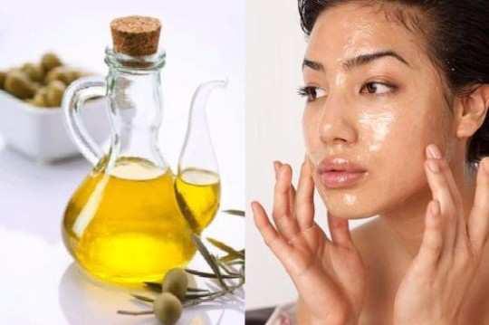 oil-for-girl-face
