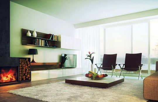 perk-up-white-room-5