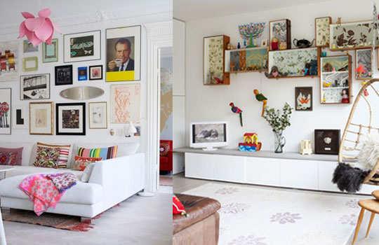perk-up-white-room-8
