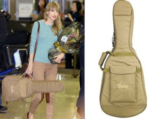 taylor-swift-gitar