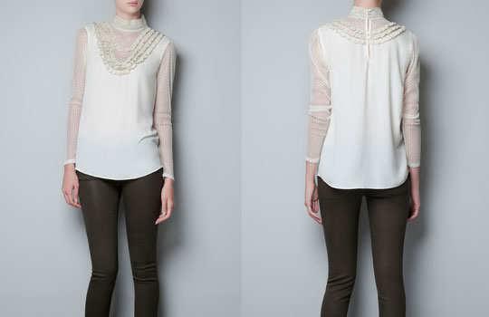 zara-shirts-4