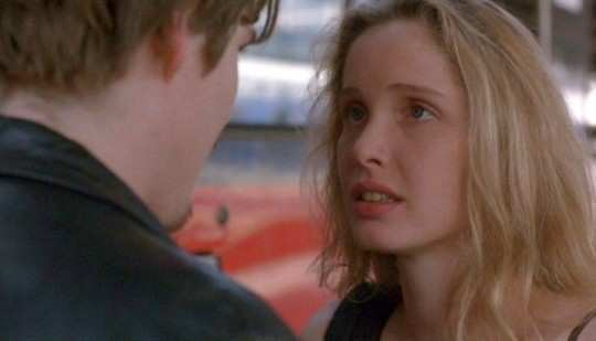 Before-Sunrise-dailogues