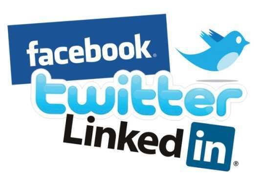 Career-with-Social-Networking-site