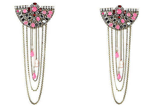 Hair-Jewellery-Pieces-to-Die--for-1