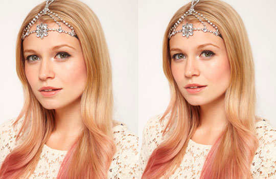 Hair-Jewellery-Pieces-to-Die--for-7