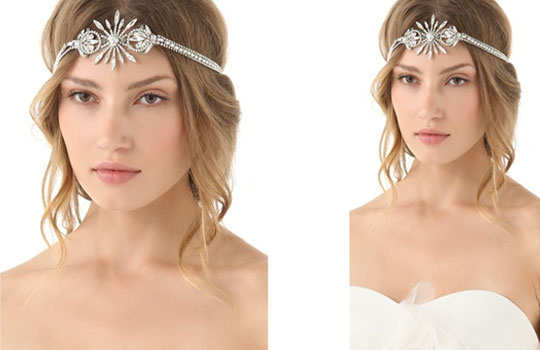 Hair-Jewellery-Pieces-to-Die--for-8