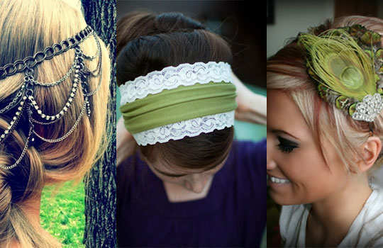 Hair-Jewellery-Pieces-to-Die--for-9