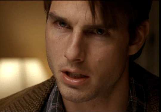 Jerry-Maguire-dailogue