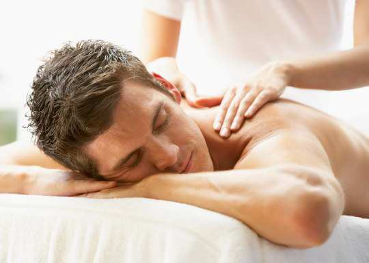 Massage-gift-for-husband