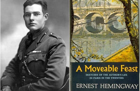 a-moveable-feast-ernest-hemingway
