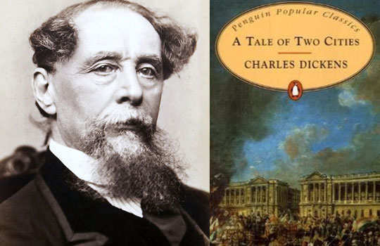 a-tale-of-two-cities-charles-dickens