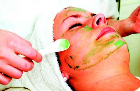 after-Holi-Skin-care