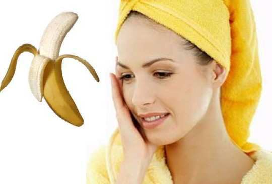 banana-mask-for-acne