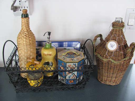 basket-for-kitchen