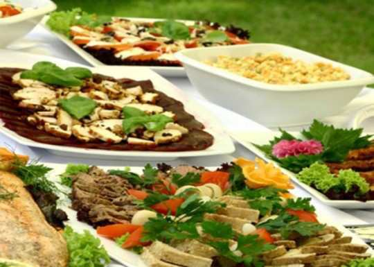 catering-business