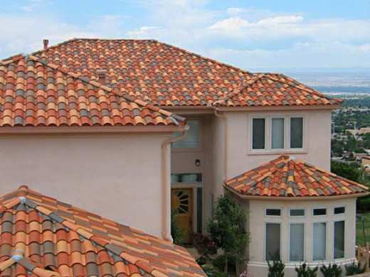 clay-tiles-on-roof