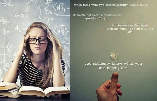 confusion-1