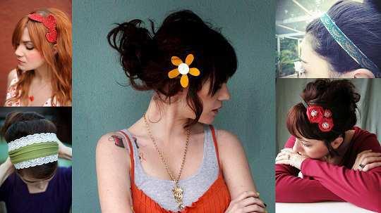 diy-hair-accessories