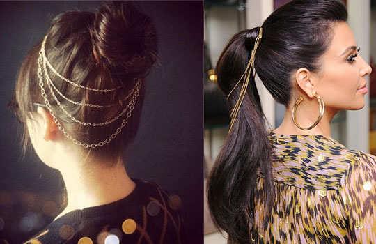 diy-hair-acessories-3