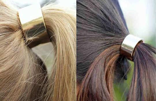 diy-hair-acessories-6