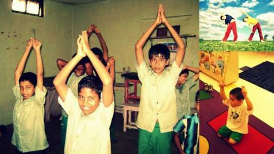 exercise-for-differently-abled-child