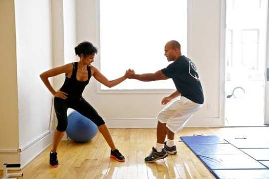 fitness-instructor-female
