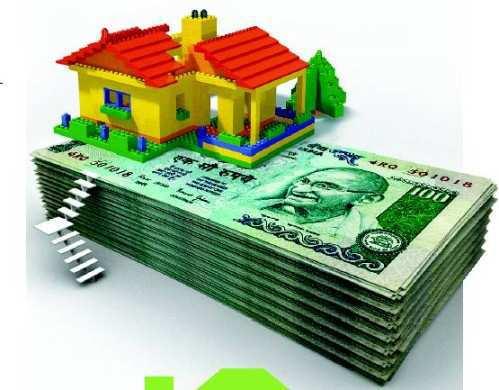 getting-home-loan-in-india