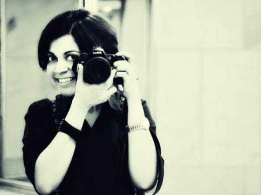 indian-female-photographer
