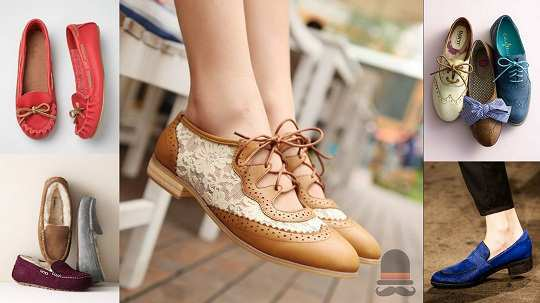 oxford-moccasins-loafers