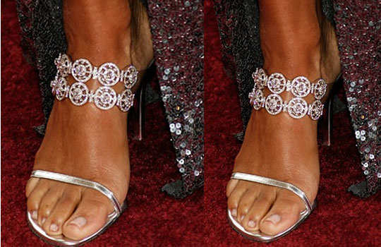ten-most-expensive-shoes-1