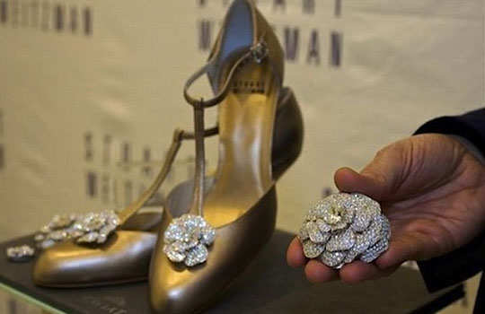 ten-most-expensive-shoes-3