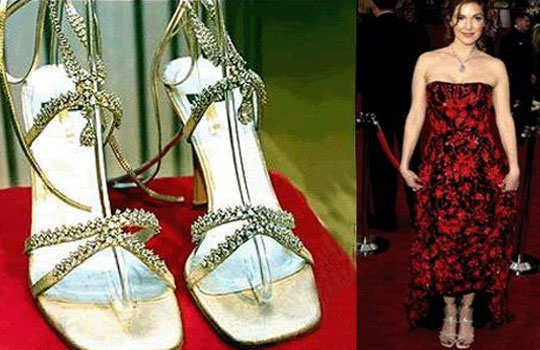 ten-most-expensive-shoes-4