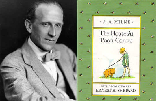 the-house-at-pooh-corner-aa.-milne