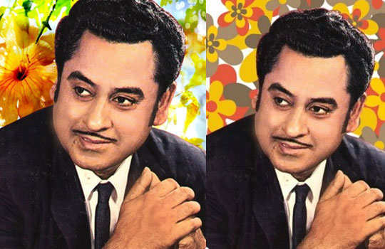 top-singers-bollywood-1