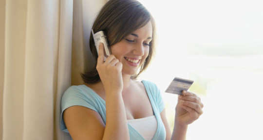 using-credit-cards-advantages-and-disadvantages