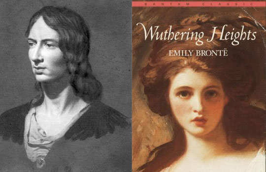 wuthering-heights-emily-bronte