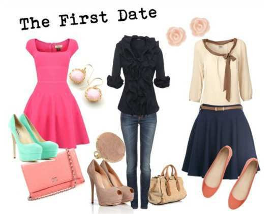 First-Date-Outfit