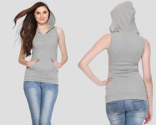 Gritstones-sleeveless-grey-tshirt-jabong