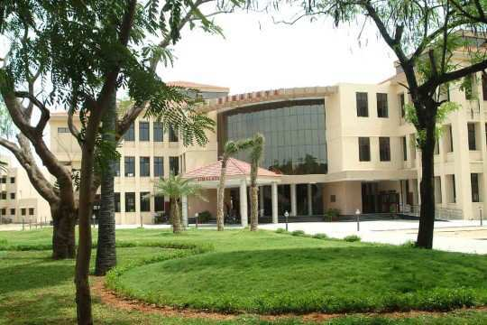 Indian-Institute-Of-Technology-Chennai