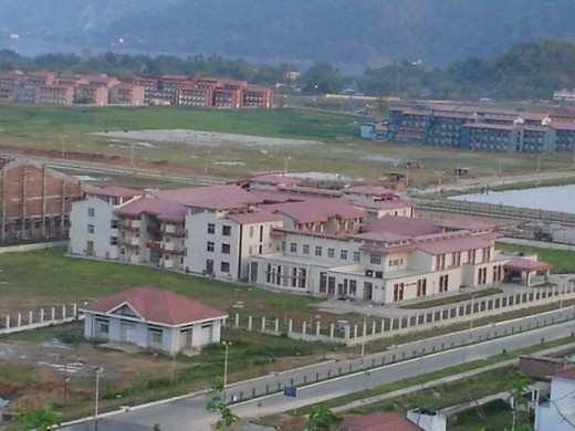 Indian-Institute-Of-Technology-Guwahati