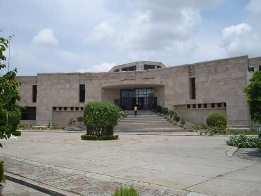 Indian-Institute-of-Information-and-Technology-Allahabad