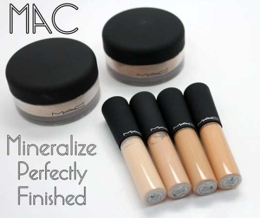 MAC-Mineral-foundation