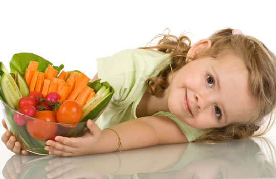 Proactive-Steps--to-Avert-Obesity-in-Your-Child-2
